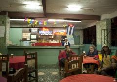 cuban_bars_0087