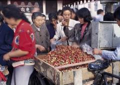 chineese-market