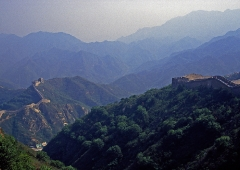 the-great-wall 4