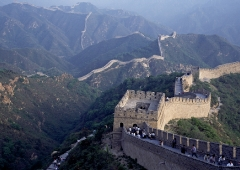 the-great-wall 1