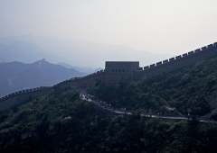 the-great-wall 2
