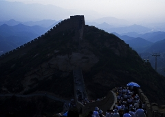 the great wall 3