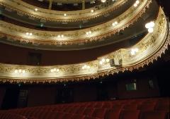 stora-teatern