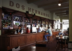 bar-dos-hermanos