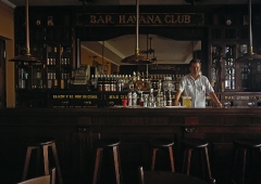 havana-club-bar