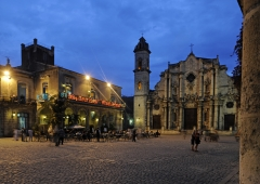 plaza-catedral-2