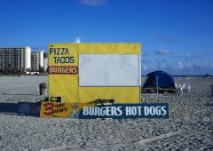 south-miami-beach-morning-2