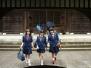 People Japan