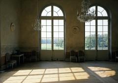 drottningholms-slottsteater-2-kopia