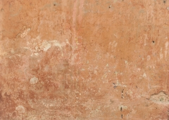 walls_0011